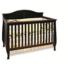 Convertible Crib Hardware by Child Craft Camden 4 In 1 Convertible Crib Jamocha Toys