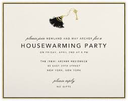 Housewarming Invitation Cards Designs Housewarming Party Invitations Online And Paper Paperless Post