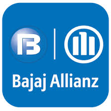 allianz siege social insurance wallet 1 08 apk downloadapk