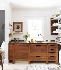Kitchen Drawer Design 50 Kitchen Cabinet Design Ideas Unique Kitchen Cabinets