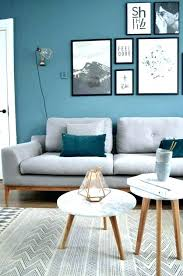 turquoise bedroom decor beautiful turquoise bedroom decor turquoise bedroom decor photo 7
