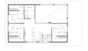 house plans small house plans for small houses new in modern plan unique homes floor