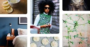 Pintrest Trends   pinterest predicts the top 100 trends in 2017 fashion beauty home