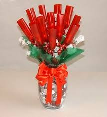 candy arrangements 53 best candylisious bouquets images on candy