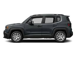 texas jeep stickers new jeep renegade pampa tx