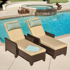 Turquoise Patio Furniture by Mission Hills Patio Furniture Costco