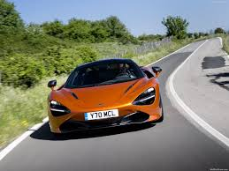 custom mclaren 720s mclaren 720s 2018 picture 56 of 95