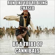 Run Forrest Run Meme - running memes image memes at relatably com