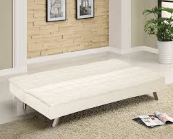 Memory Foam Futon Mattress Cool Memory Foam Futon Mattress Memory Foam Futon Mattress Tips