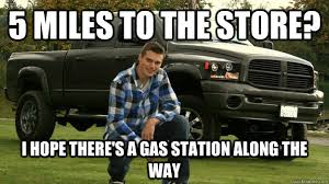 Big Truck Meme - 35 very funny truck meme pictures and images