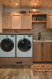 boulder co homes contemporary laundry room denver by dane