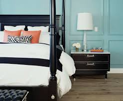 6 steps to a good feng shui floor plan bedroom location and design in a good feng shui floor plan