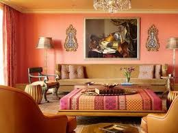 Breathtaking Warm Living Room Colors New Trend For Interior Rooms - Warm colors living room
