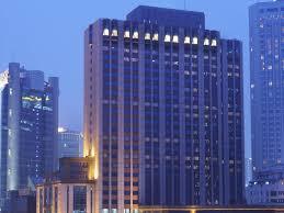 best price on shanghai hotel in shanghai reviews