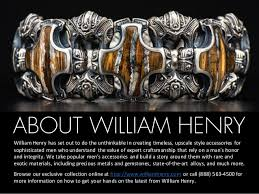 william henry kitchen knives william henry s most exclusive knives
