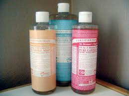 Non Toxic Kitchen Cabinets Back To The Basics Frugal Non Toxic Green Cleaning Keeper Of