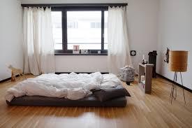 Schlafzimmer Schwarz Weiss Bilder Funvit Com Wohnzimmer Schwarz Weiß