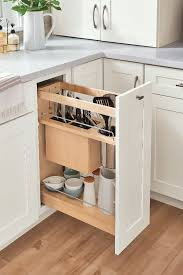 kitchen cabinet storage solutions lowes kitchen cabinet ideas for every lifestyle storage ideas
