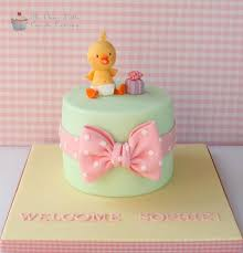234 best ducky cakes images on pinterest conch fritters fondant