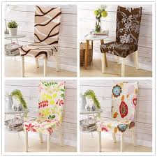 Dining Room Chair Covers Cheap Dining Room Classic Dining Table And Chair Consisting Of 7 Fabric