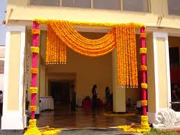 Ravishingly Cuisine Entrance Flower Decoration And Goa On Decoration Quotes