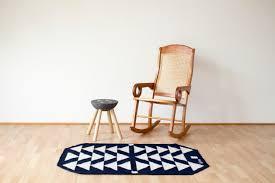 Rocking Chair Scary Pop Up Projects U2014 Studio José De La O