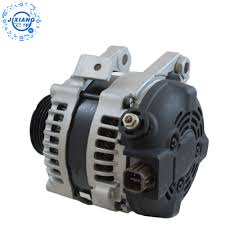 lexus es300 alternator toyota alternator 12v 100a toyota alternator 12v 100a suppliers