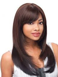 layered hairstyles for african american women long hairstyles african american hairstyle for women man