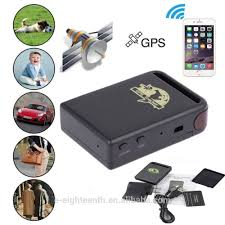 vehicle tracking device vehicle tracking device suppliers and