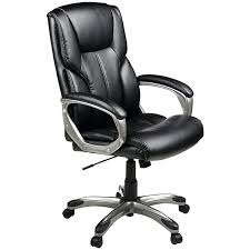 Desk Chair For Lower Back Pain Low Back Office Chair U2013 Adammayfield Co