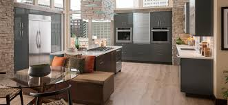 Kitchen Interior Design Pictures by Design Craft Cabinets Kitchen Cabinets With Great Design