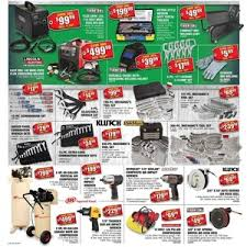 black friday chainsaw sales northern tool black friday 2017 ad best northern tool black