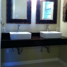 Resurface Vanity Top Vanities Diy Bathroom Vanity Top Ideas Diy Sink Vanity Unit Diy
