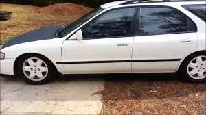 honda accord wagon 1994 my 1994 honda accord wagon project