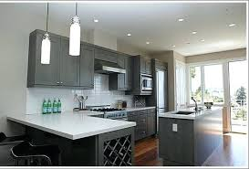 white kitchen cabinets with grey walls grey cabinets kitchen best gray kitchen cabinets ideas on gray