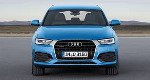 audi q3 vs mercedes gla u2013 side by side uk comparision carwow