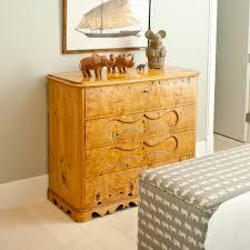 antique living room designs antique interior designs antiques