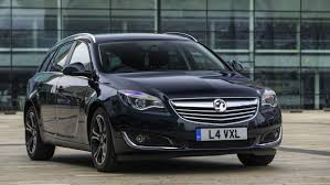 vauxhall insignia sports tourer car deals with cheap finance buyacar