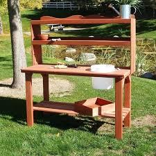 potting bench u2013 us1 me