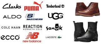 buy timberland boots pakistan imported shoes brands in pakistan