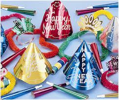 new year supplies party supplies seasonal party supplies