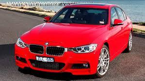 bmw 3 series carsales 2015 bmw 3 series car sales price car carsguide