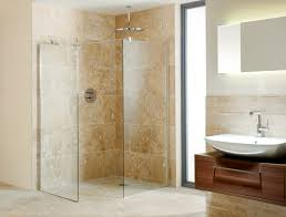 shower area capitangeneral