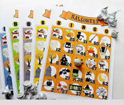printable halloween games that scare you loving printable