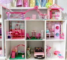 My Homemade Barbie Doll House by Captivating Diy Barbie House Photos Best Idea Home Design