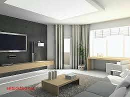 idee couleur cuisine moderne idee deco salon sejour lzzyco idee deco salon sejour couleur