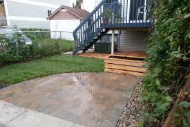 Outstanding Extreme Backyard Designscom  Izvipicom - Extreme backyard designs