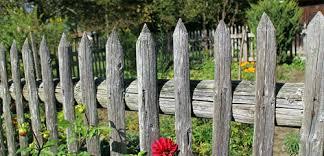 Barriere De Jardin Pliable Meilleur Clôture Jardin à Acheter Trouvez Les Clôtures En Ligne