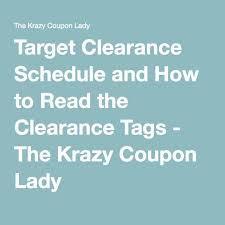 black friday target speech best 25 target clearance schedule ideas on pinterest target