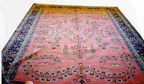 Pink Oriental Rug Kazempour Persian Rugs Hpkins Minnesota Usa Serving Minneapolis St
